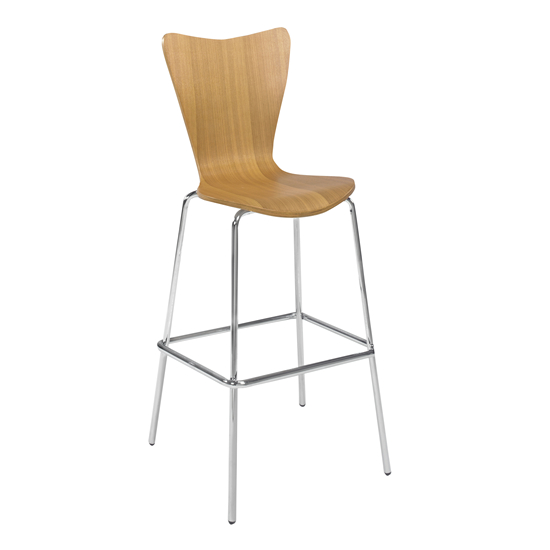 Colin Bar Stool