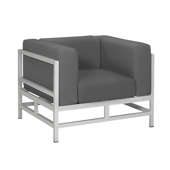 Costa Chair