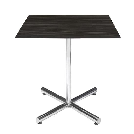 Fuze Café Table