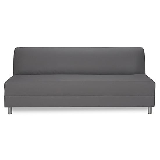 Grammercy Sofa