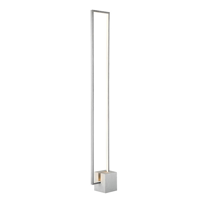 Journey Floor Lamp