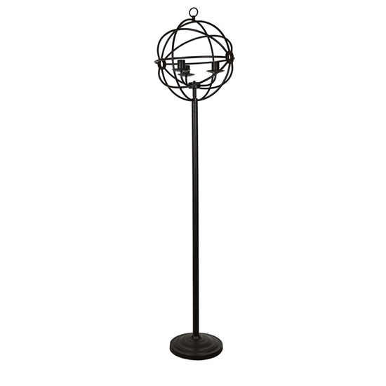 Winslow Floor Lamp