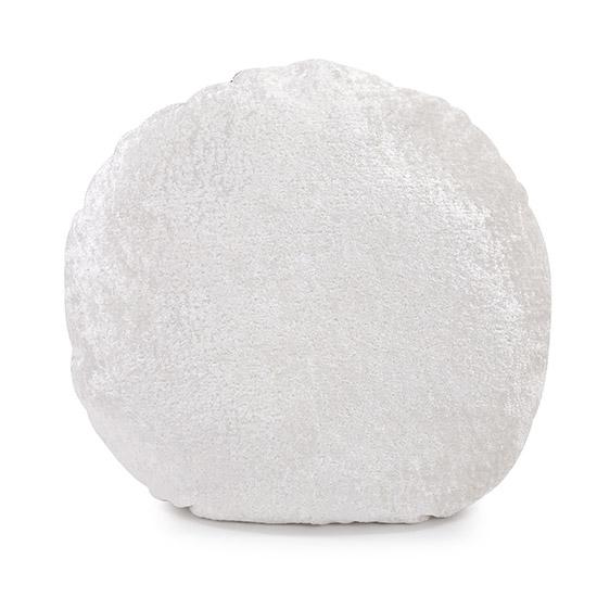 Amaron Pillow - Bone