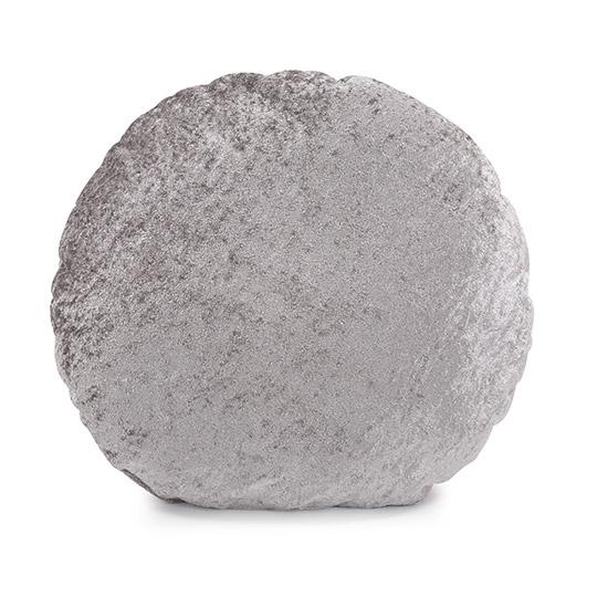 Amaron Pillow - Cement
