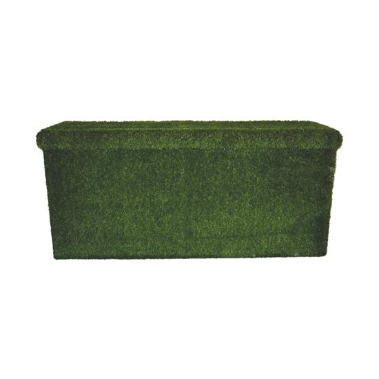 Grass Bar
