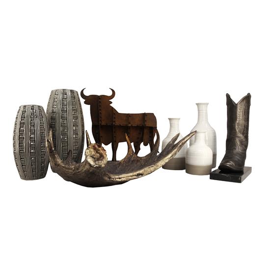 Santa Fe Collection