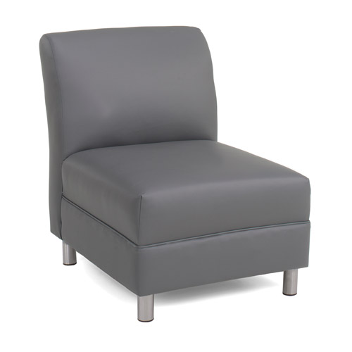 Grammercy Chair