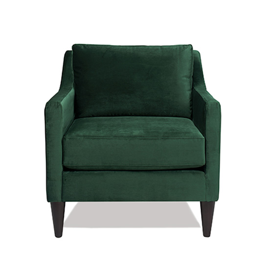 Jade Chair